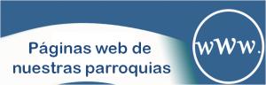 wwwparro