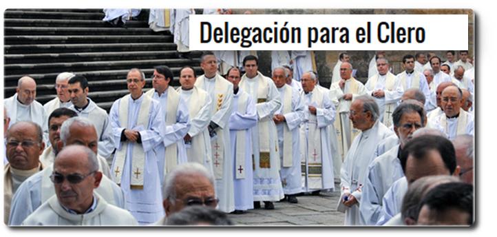 D_clero