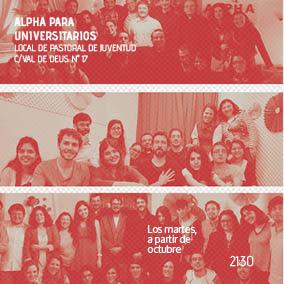 folleto10