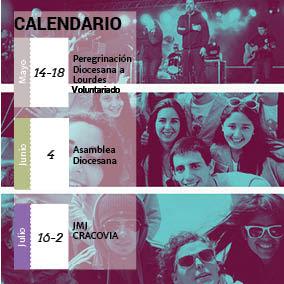 folleto3