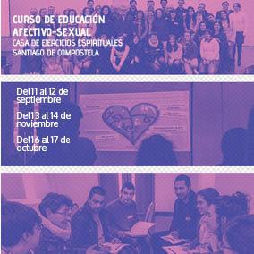 folleto9