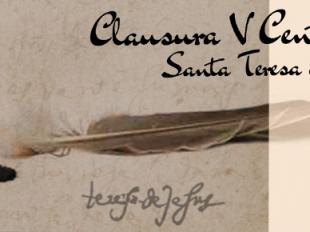 santa_teresa2