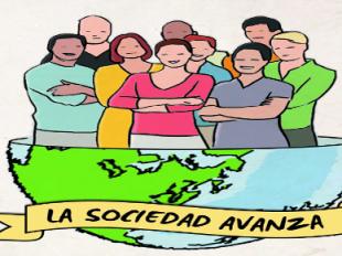 scdad_avanza
