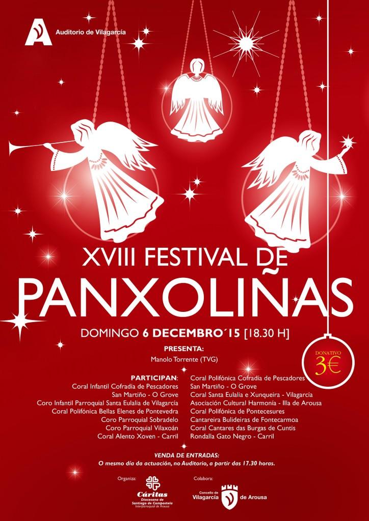 cartel_panxoliñas