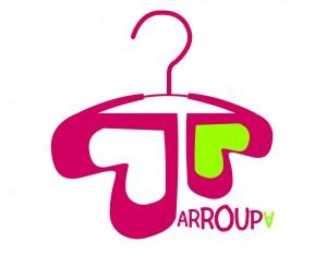 ARROUPA1
