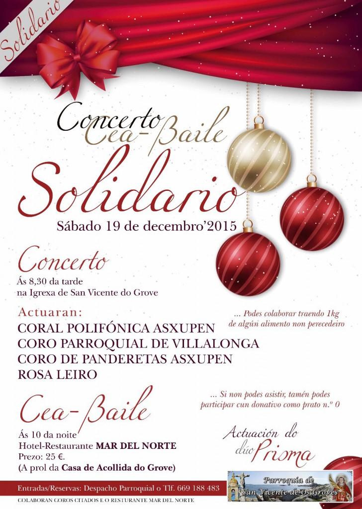 concerto_baile2