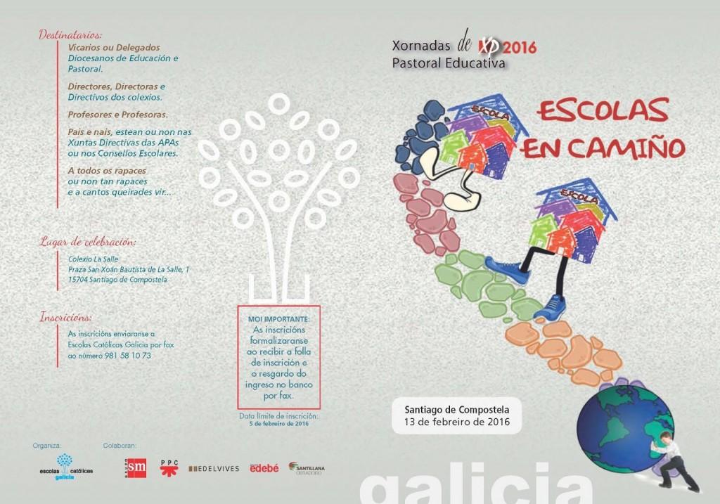 XPE 2016 Diìptico Galicia_Página_1