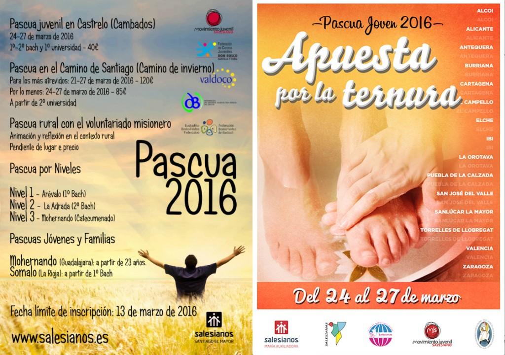 Carteles_Pascua_Salesianos