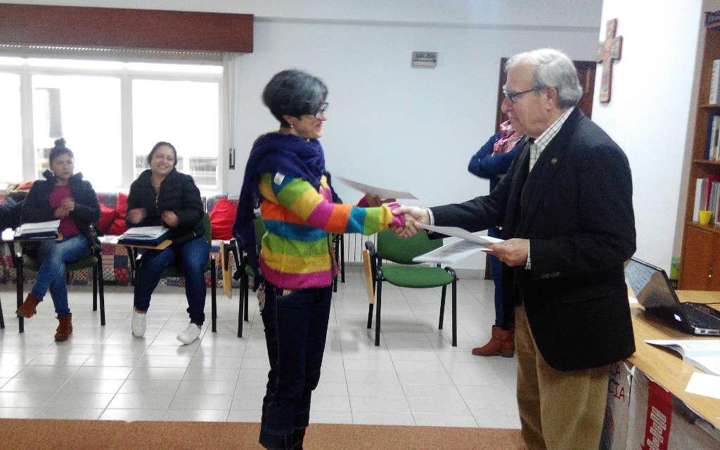 curso_caritas2