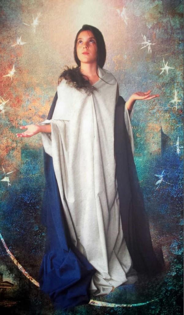 iconoinmaculada