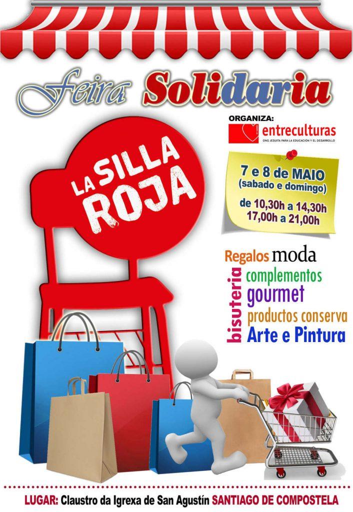 FEIRA_SOLIDARIA_3