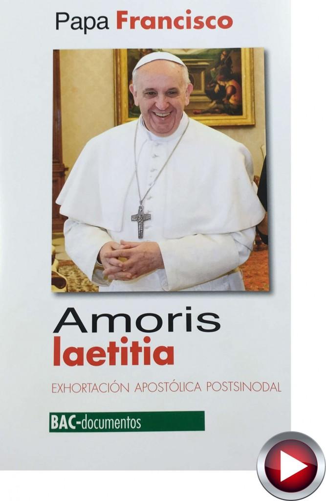 amores_laetitia