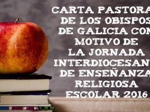 carta_obispos_religion