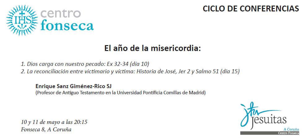 fonseca_02