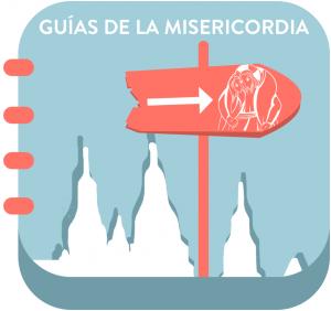 guias_A