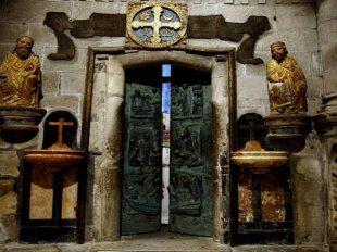 puerta_misericordia