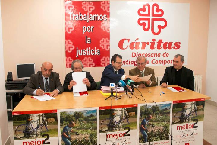 caritas_ticket