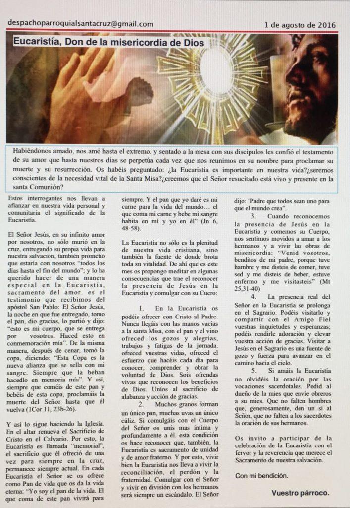 eucaristia_01