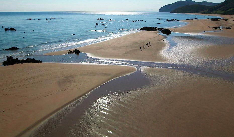 footprints_playa