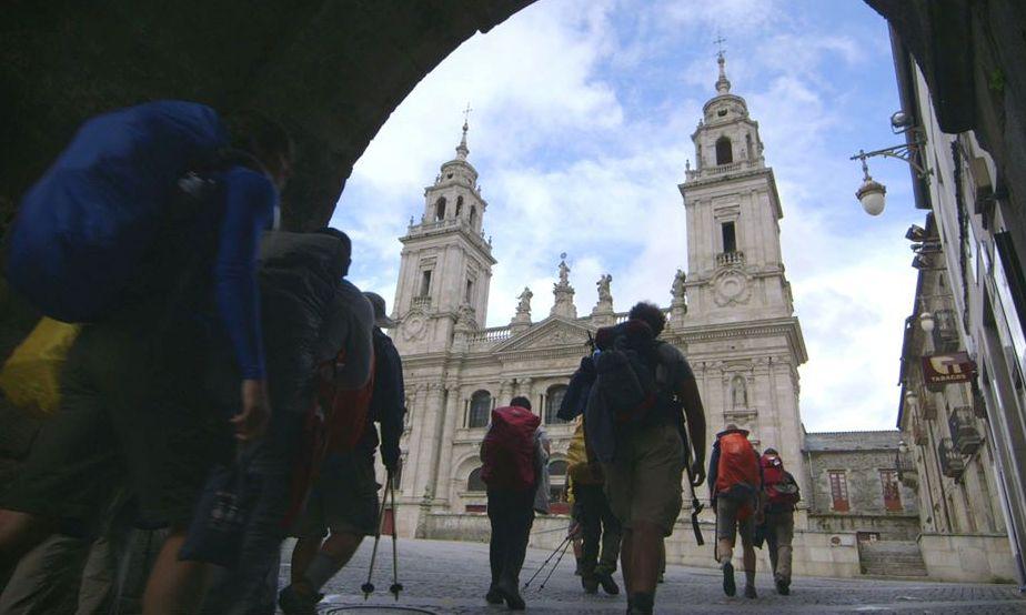 footprints_iglesia
