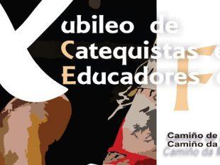 xubileo_catequistas