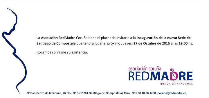 redmadre27