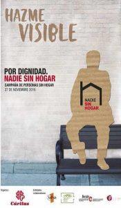 sin-hogar-16