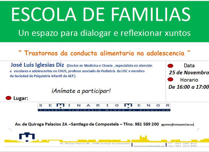 escolafamilias01